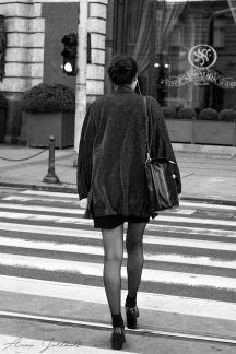 Street-63