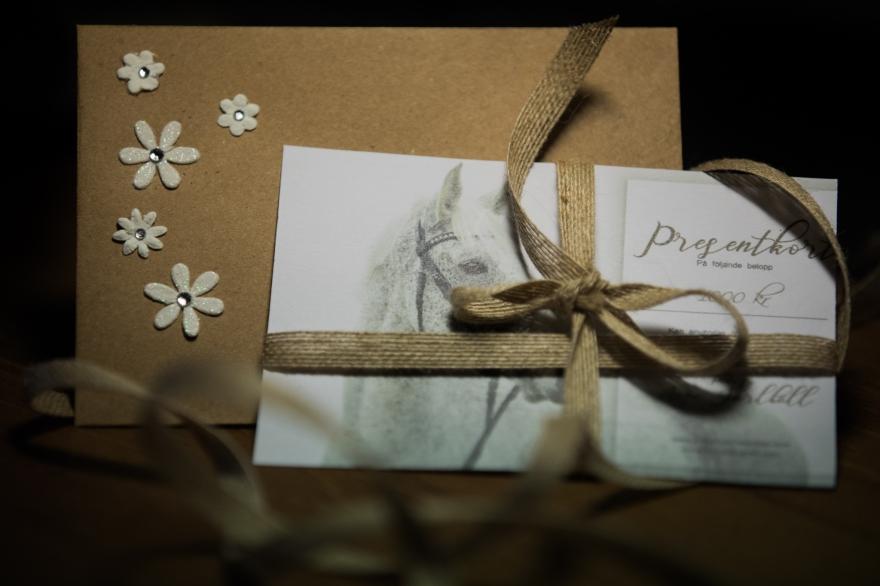 Presentkort.jpg