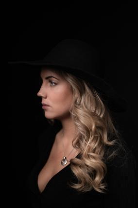 Emma Sofia Carlsson-3