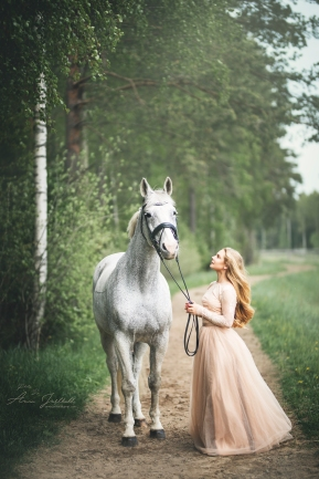 Anna & Rubrik 2