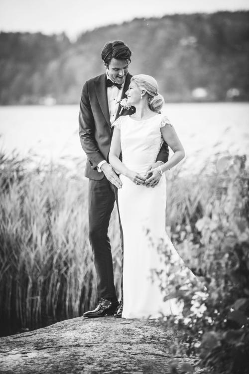 Bröllop_bröllop2020_bröllopstockholm_stockholm_fotograf_fotografistockholm_bröllopsfotograf_bröllopsfotografistockholm_wedding