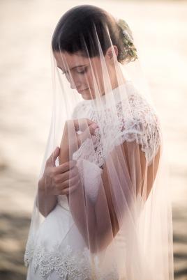 Bröllop workshop 180809-26