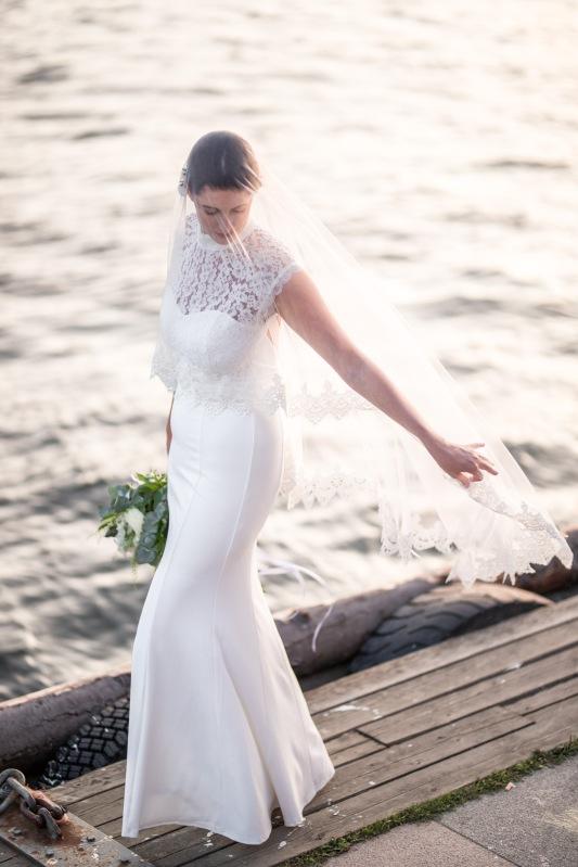 Bröllop workshop 180809-29