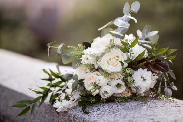 Bröllop workshop 180809-41