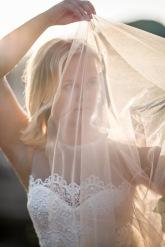 Bröllop workshop 180809-50