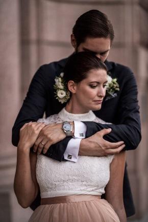 Bröllop workshop 180809-6