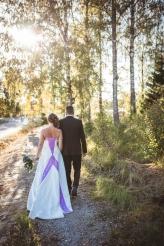 Portratt_stockholm_fotograf_portrait_photographer_wedding_brolopp