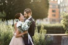 Portratt_stockholm_fotograf_portrait_photographer_flowers_wedding_brudbukett_brolopp
