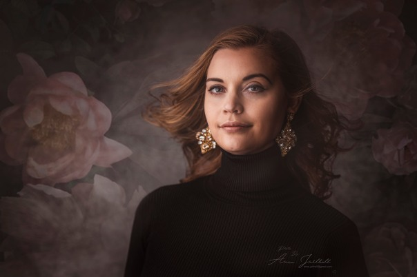 Portratt_stockholm_fotograf_portrait_photographer_flower