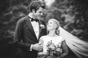 Portratt_stockholm_fotograf_portrait_photographer_flowers_wedding_brudbukett_brolopp